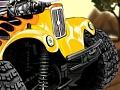 Motor Beast online game