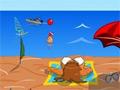 Liquidskin online game