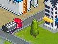 Cargo Shipment SF juego en línea