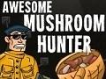 Awesome Mushroom Hunter online game