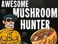 Awesome Mushroom Hunter online game