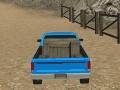 Hasty Cargo online game