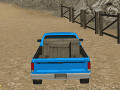 Hasty Cargo online hra