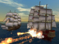 Uncharted Waters Online online hra