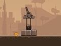 Artillerize online game