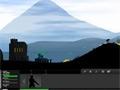 Shadez 2 online game