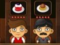 Adriano Ristorante Italiano online hra