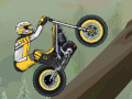 Moto Trial Fest 5 online hra