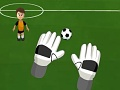 Save The Goal online game
