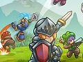 Mighty Knight online game