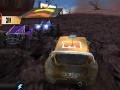 Diablo Valley Rally online hra