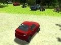Drunk parking 2 online hra