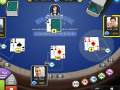 BlackJack Arena online game