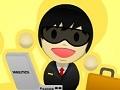 Multishop Tycoon online game