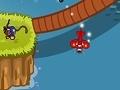 Frantic Planes online game