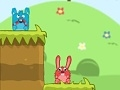Bunny Land online game