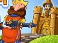 Steam King online hra