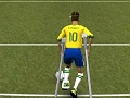 Neymar can play online hra