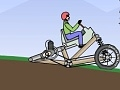Dream Car Racing online hra