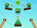 Color Joy 2 online hra
