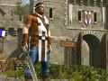 Decision Medieval online hra