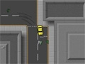 Zombie Taxi 2 online game