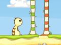 Pursuit of Hat 2 online game