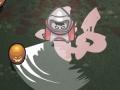 Moonhex online hra