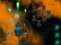 Awaken:Underwater Odyssey online game