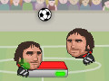 Sports Heads Challenges online game