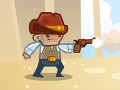 Golden Duel online game