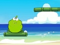Frog Drink Water 2 online game