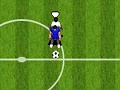 World Cup 2014 online game