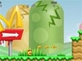 New Super Chick Sisters online game