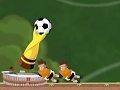 Catch The Ball online game