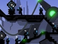 ControlCraft 3 online hra