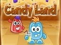 Candy Land online hra
