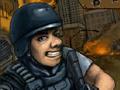 Urban Specialist online game