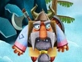 Run Viking Run online hra