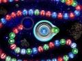 Space Ball Blaster online hra