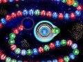 Space Ball Blaster online game