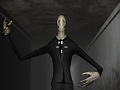 Slenderman Must Die: Chapter 1 online game