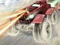 Offroad Truckers online game
