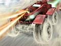 Offroad Truckers online game