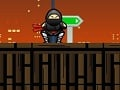 Sticky Ninja Missions online game