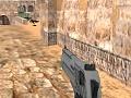 Combat Strike online hra