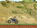 Bike Champ online hra