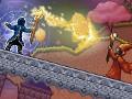 Last Legacy: Null Space online hra