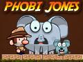 Phobi Jones online game
