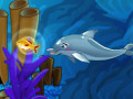 My Dolphin Show 4 online game